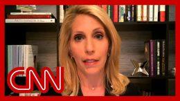 Dana Bash calls out Trump's treatment of female reporters 7