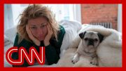 Brooke Baldwin on Covid-19 fight: My body gave me the middle finger 5