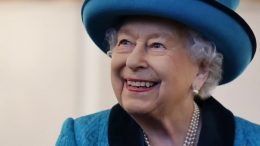 Here is why the Queen celebrates her birthday twice 3