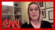 SE Cupp: Conventions an embarrassing circus full of cringey moments 2