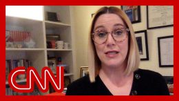 SE Cupp: Conventions an embarrassing circus full of cringey moments 4