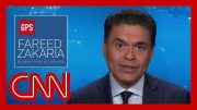 Fareed's Take: Trump's inside-out reelection strategy 2