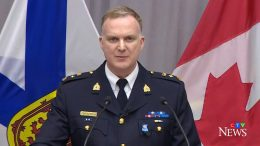 RCMP provide timeline, new details on mass murder rampage in Nova Scotia 9