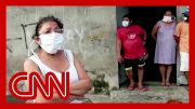 Shocking video shows 'morbid new reality' of a coronavirus epicenter 2