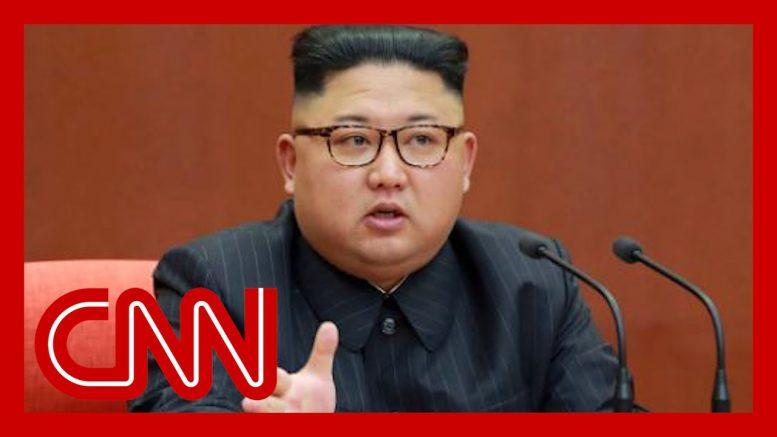 How Kim Jong Un came to power in North Korea 1