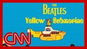 Beatles host 'Yellow Submarine' sing-a-long watch party 3