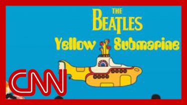 Beatles host 'Yellow Submarine' sing-a-long watch party 9