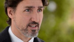 Trudeau: Impacts from COVID-19 will last for years 4