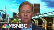 Connecticut Virus Cases Near 2K With Over 30 Deaths | MSNBC 3