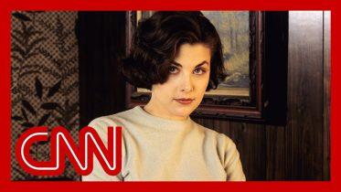 'Twin Peaks'' style rewrote the TV playbook 6