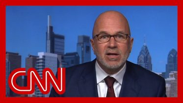 Smerconish: Today's safe space will be tomorrow's epicenter 6