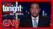 Don Lemon: Trump wants to move on, but this is not over 4