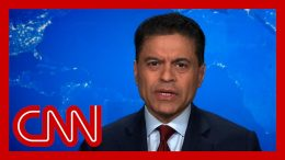 Fareed Zakaria: The US has abandoned this crucial role 7