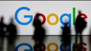 Google's sharing Canadians' location data with the government, but says privacy's assured 4