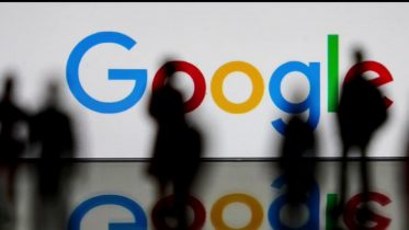 Google's sharing Canadians' location data with the government, but says privacy's assured 6