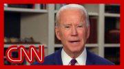 Joe Biden denies former staffer's sexual assault allegation 2