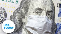 How to save money during these difficult times   Coronavirus Conversations 9