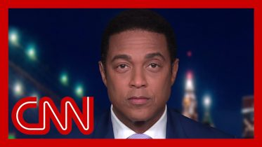 Don Lemon: The President and his administration have been making wrong predictions since day one 10