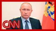 Putin's coronavirus crisis deepens with fatal hospital fire and spokesman's diagnosis 2