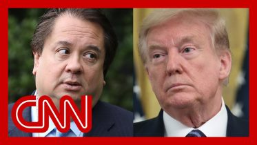 Trump rants against George Conway after new ad airs 10
