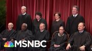 Supreme Court Hears Arguments On 'Faithless Electors' In The Electoral College | MSNBC 4