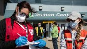 $100M in new federal funding for the Canadian Red Cross 2