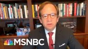 How The Recession Is Hitting Lower Income Americans And Women | Morning Joe | MSNBC 5