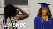 'Graduate Together' Honors The Class Of 2020 | Morning Joe | MSNBC 5