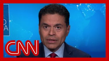 Fareed Zakaria: The Covid-19 divide is a class divide 6
