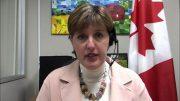 Farmers say Ottawa's $252M aid package doesn't go far enough 2