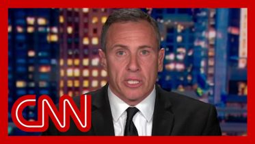 Chris Cuomo: Trump's claim is a winning argument 4