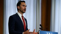 Ontario not prepared to risk reopening schools: Minister Stephen Lecce 5