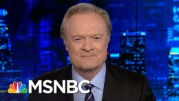 Watch The Last Word With Lawrence O'Donnell Highlights: April 8 | MSNBC 3