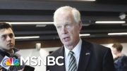 Can Hunter Biden Conspiracy Theories Become 2020's Benghazi? | Morning Joe | MSNBC 2