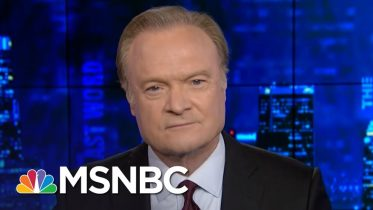 Watch The Last Word With Lawrence O'Donnell Highlights: May 19   MSNBC 6