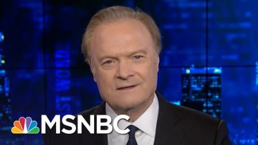 Watch The Last Word With Lawrence O'Donnell Highlights: May 20 | MSNBC 6