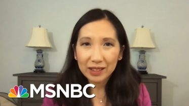 How Can We Learn From The Mistakes That Resulted In Thousands Of COVID-19 Deaths? | MSNBC 6