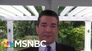 Will Summer Bring A Reprieve From Coronavirus? | Morning Joe | MSNBC 5