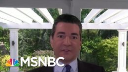 Will Summer Bring A Reprieve From Coronavirus? | Morning Joe | MSNBC 2