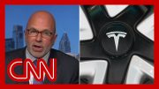 Smerconish: Is Tesla the latest victim of the political divide? 3