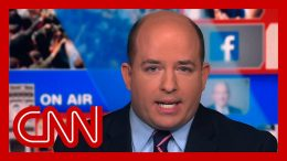 Brian Stelter: How will history remember this moment? 9