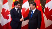 Has Canada been too soft on China? Tories are calling for Canada to take a tougher stance on China 3