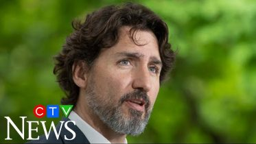 COVID-19 outbreak: Trudeau gives more details on rent relief and paid sick leave 10
