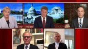 A Memorial Day Weekend Discussion On The Soul Of America | MSNBC 2