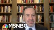 David Frum: After Trump, How Do We Rebuild? | Morning Joe | MSNBC 2