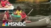 Fact-Checking Virus Impact On Children Ahead Of Summer | Stephanie Ruhle | MSNBC 5