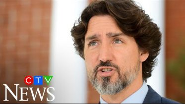 Prime Minister Trudeau explains how Canada will procure more PPE  amid global shortage 6