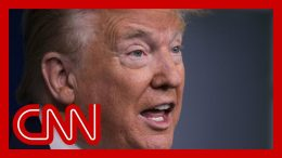 Trump threatens to shut down social media platforms 4