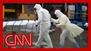 US coronavirus death toll surpasses 100,000 4