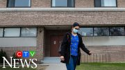 Ottawa has a moral obligation to put care homes under federal jurisdiction: Tom Mulcair 2